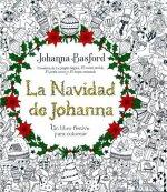 SPA-NAVIDAD DE JOHANNA
