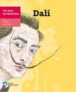 Un mar de historias: Dalí