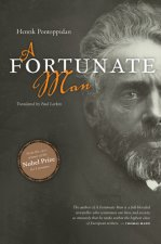 FORTUNATE MAN