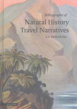 BIBLIOGRAPHY OF NATURAL HIST T