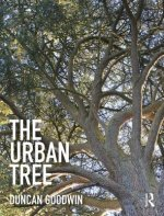 THE URBAN TREE GOODWIN