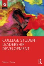 COLLEGE STUDENT LEADERSHIP DEVELOPM