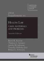 Supplement to Health Law