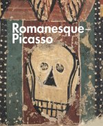 PICASSO AND THE ROMANESQUE ART