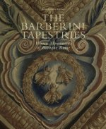 Barberini Tapestries
