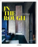 In the Rough: Raw Materials and Rugged Makers