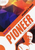 Pioneer B2, Student's Book
