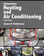 AUTOMOTIVE HEATING & AIR CONDI