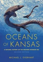 OCEANS OF KANSAS 2ND /E 2/E