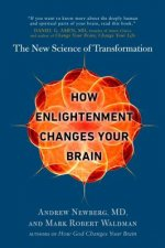 HOW ENLIGHTENMENT CHANGES YOUR