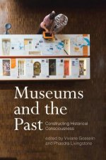 MUSEUMS & THE PAST