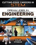 DREAM JOBS IN ENGINEERING