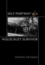 SELF-PORTRAIT OF A HOLOCAUST S