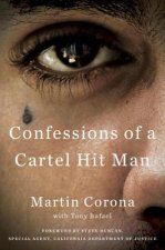 CONFESSIONS OF A CARTEL HIT MA
