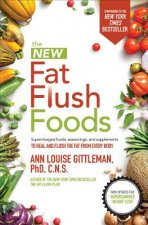 NEW FAT FLUSH FOODS 2/E