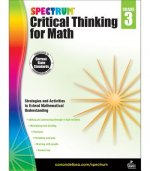 SPECTRUM CRITICAL THINKING FOR