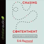 CHASING CONTENTMENT         5D