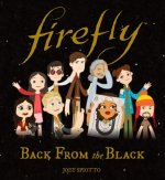 Firefly: Back From the Black