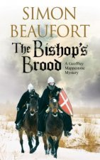Bishop's Brood