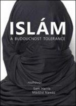 Islám a budoucnost tolerance