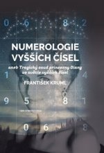 Numerologie vyšších čísel