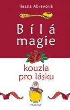 Bílá magie Kouzla pro lásku