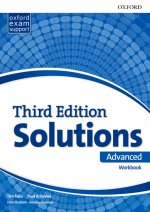 Solutions: Advanced: Workbook