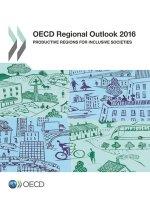 OECD regional outlook 2016