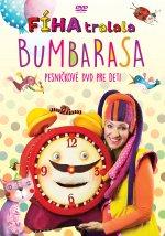 Fíha tralala - Bumbarasa - DVD