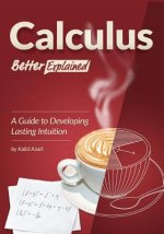 Calculus, Better Explained