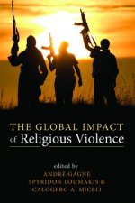 The Global Impact of Religious Violence