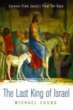 The Last King of Israel