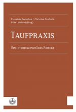 Taufpraxis