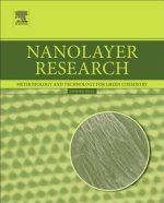 Nanolayer Research