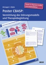 Poster CBASP