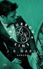 Bourbon Sins 02