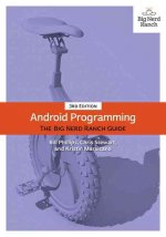 ANDROID PROGRAMMING 3/E