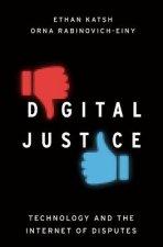 Digital Justice