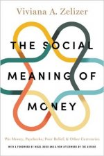 Social Meaning of Money