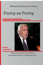 Mohammad Hussein Al-Yaseen: Poetry on Poetry