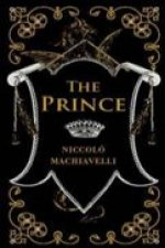 Prince (Barnes & Noble Collectible Classics: Pocket Edition)