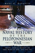 Naval History of the Peloponnesian War