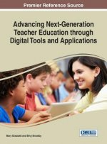 Advancing Next-Generation Elementary Teacher Education Through Digital Tools and Applications