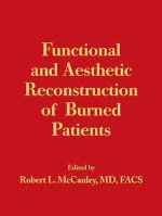 Functional and Aesthetic Reconstruction of Burn Patients