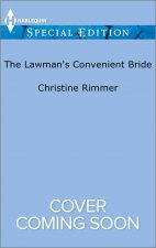 LAWMANS CONVENIENT BRIDE