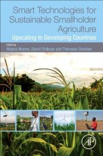 Smart Technologies for Sustainable Smallholder Agriculture