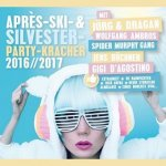 Aprss-Ski-& Silvester-Party-Kracher 2016/2017