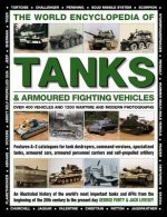 World Encyclopedia of Tanks & Armoured Fighting Vehicles