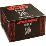 SW BK OF SITH (DELUXE EDITION)