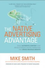 NATIVE ADVERTISING ADVANTAGE B
